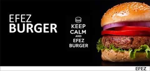 burger.jpg.5677199d789f5118cf12c2de31927