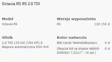 Octavia 3 RS 4x4.png