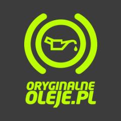 oryginalneoleje.pl