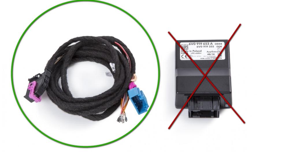 kabel smartgate.png