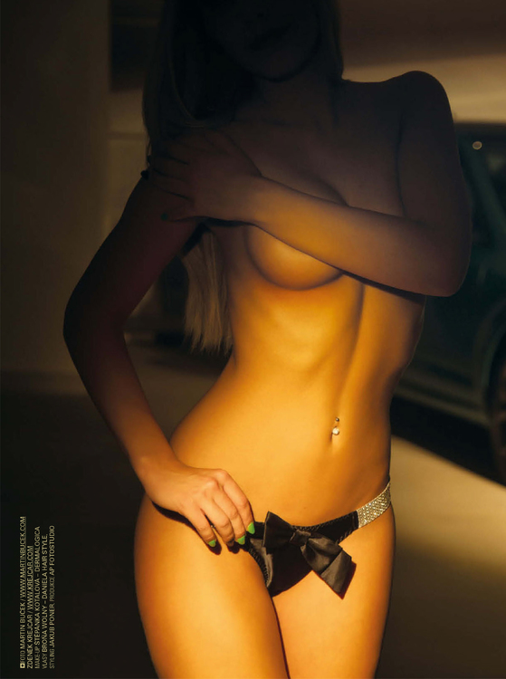 Playboy Czech Republic - Brezen 2015-16.jpg