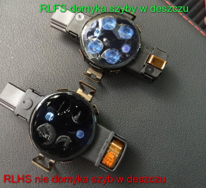 Czujnik RLHS vs RLFS.png