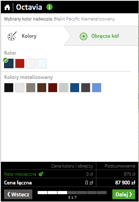 kolory octavii pl.png