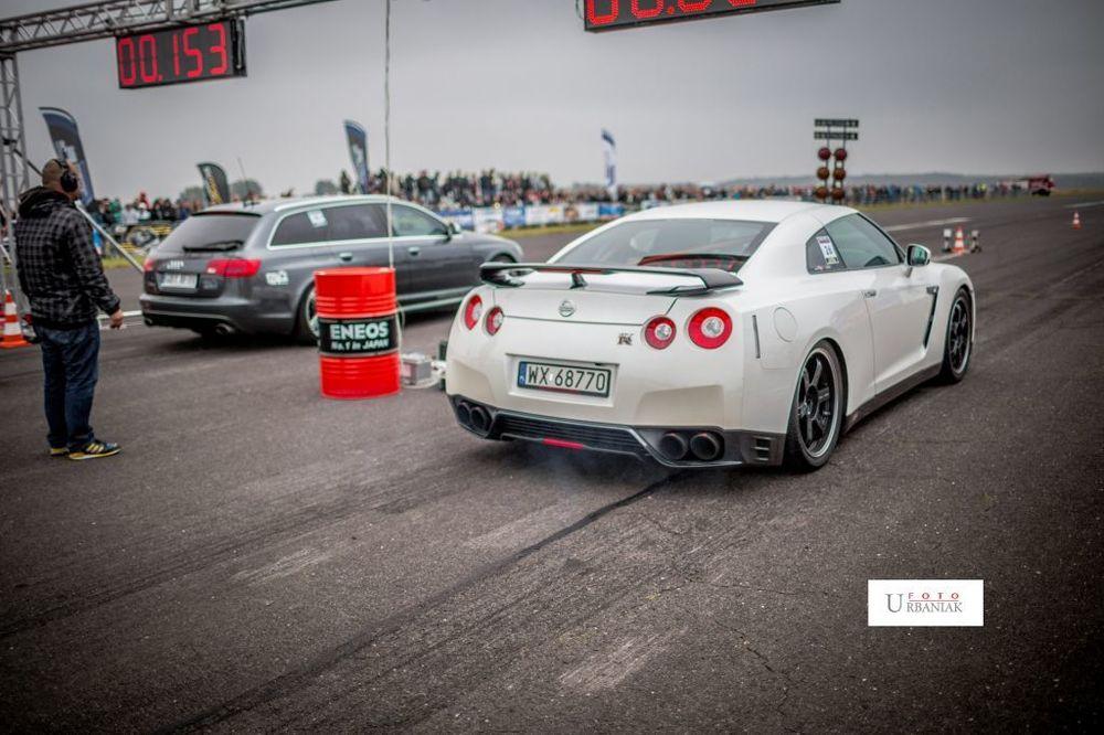 Grand Prix Polski 2015 2.jpg