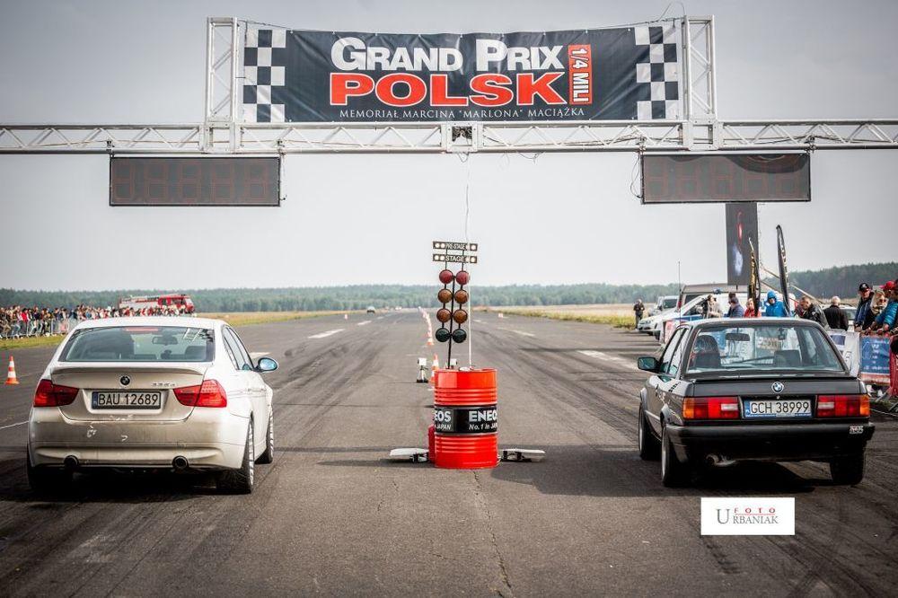 Grand Prix Polski 2015 5.jpg