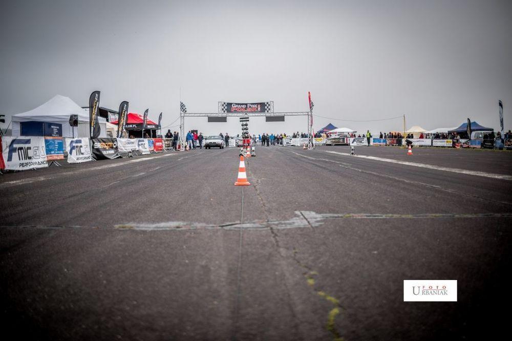 Grand Prix Polski 2015.jpg