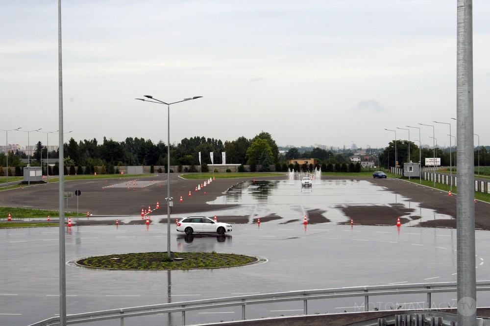 15-lecie Octavii RS 3.jpg