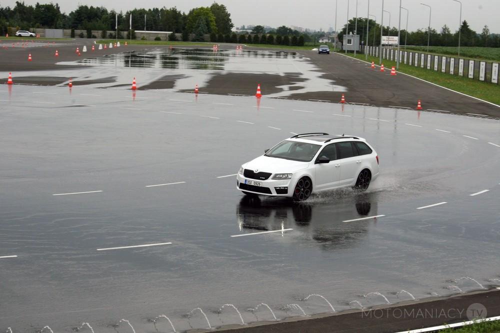 15-lecie Octavii RS 4.jpg
