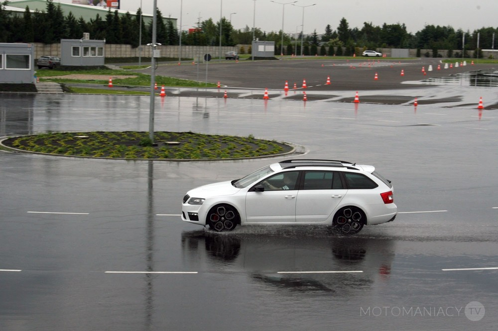 15-lecie Octavii RS 5.jpg