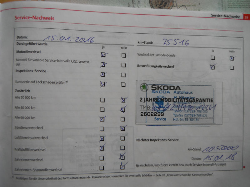 Skoda Octavia Combi RS 2.0 TDIT-LEDERPDC18ALU 7.JPG