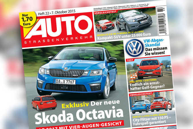 Neues-Heft-AutoStrassenverkehr-22-2015-Vorschau-Preview-fotoshowImage-2f016785-899914.jpg