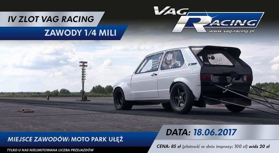 IV Ogólnopolskiego Zlotu VAG-Racing.jpg