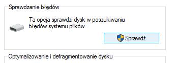 sprawdz.png