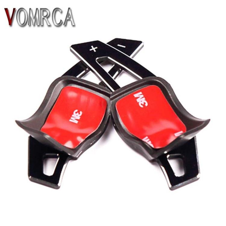Aluminum-alloy-DSG-paddle-for-the-public-Tiguan-Golf-6-MK6-Jetta-GTI-R20-R36-CC.jpg