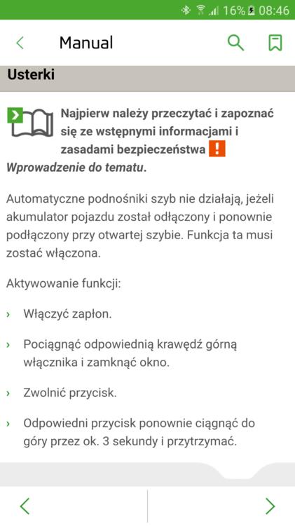 Screenshot_20170607-084615.png