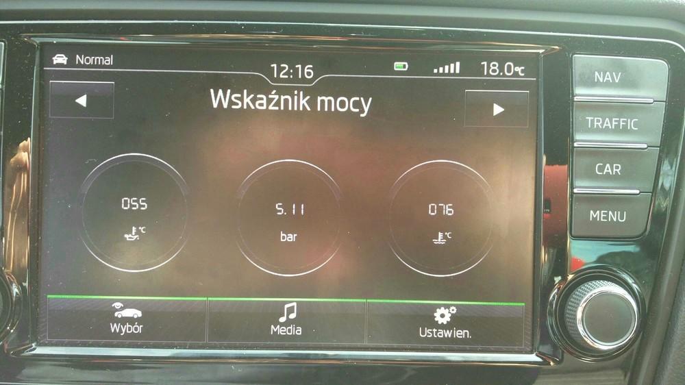 Radio wskaźnik mocy.jpg