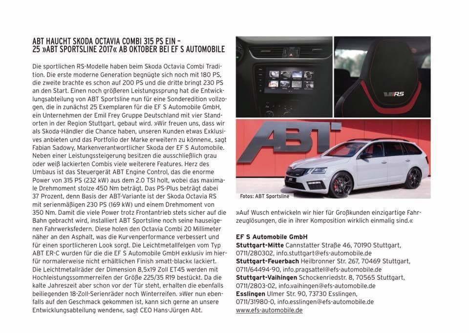 Skoda Octavia Combi RS 315 ABT (3).jpg