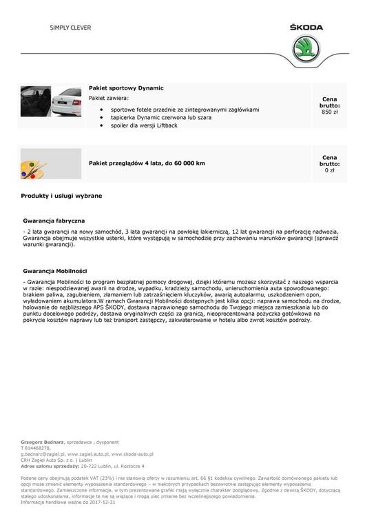 Document-page-006.thumb.jpg.37c77b7a279424b069584be2db1ba810.jpg