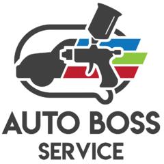 Auto Boss Service
