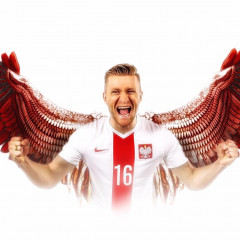 Michał Ołen