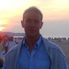Łukasz Olszewski