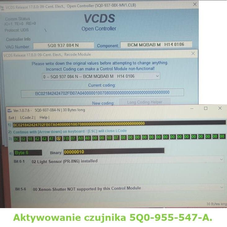 3.jpg.f939455da59dbe92b1da065493464b43.jpg