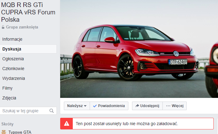 MG Motorsport usunięty post.png