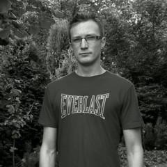 Bartłomiej Tadel