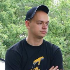 Tomasz Jarzębski