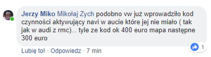 400 euro.png