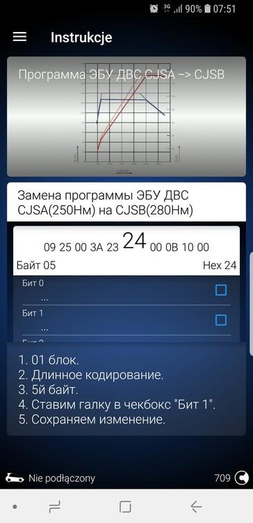 Screenshot_20181121-075151_OBDeleven.thumb.jpg.9947c0f92047ab3b943f89b65b3176c8.jpg