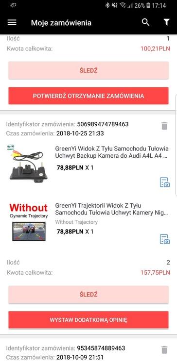 Screenshot_20181127-171448_AliExpress.thumb.jpg.f6dd4d7766c9475c4d8f994348bf74b3.jpg