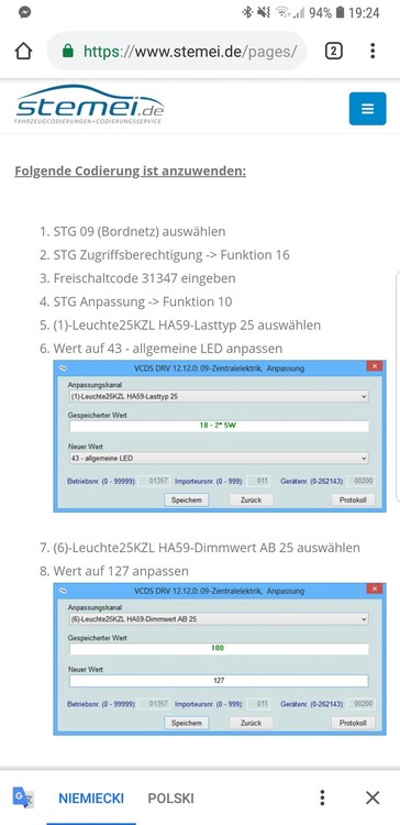 Screenshot_20181226-192500_Chrome.thumb.jpg.8f9ebd8d295eefcb6b78f347ae3bd959.jpg