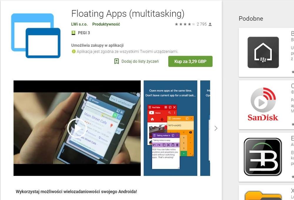 floating.thumb.JPG.fa3b72dd3037b50dfae961b6128e996b.JPG