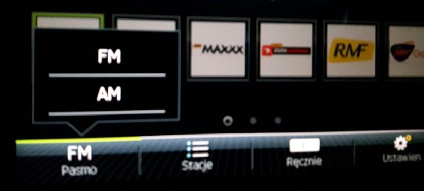 AM_FM radio bolero.jpg
