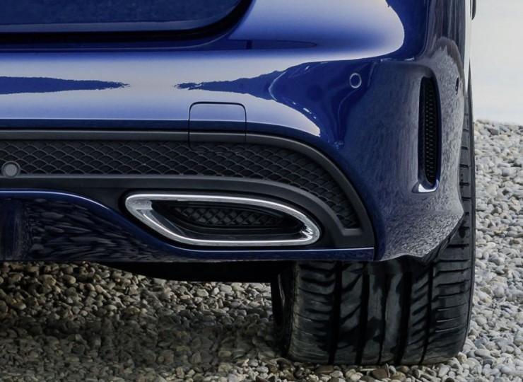 Mercedes Klasy C.jpg
