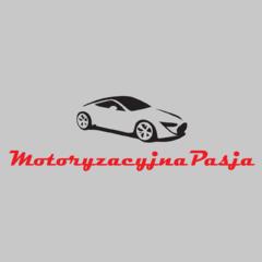 MotoryzacyjnaPasja.pl