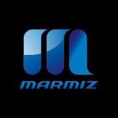 marmiz86