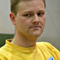 Michał Ziemlanka