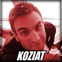 Koziat