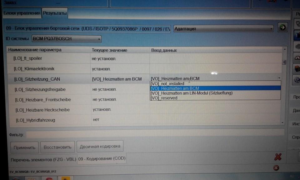 rus.jpg.99007f0aeb2b1cbfd911ed9aedb50707.jpg
