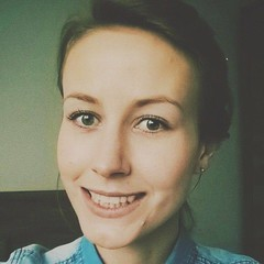 Kasia Stasiukiewicz