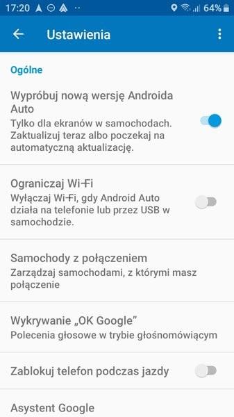 1448559033_Screenshot_20190801-172019_AndroidAuto.thumb.jpg.006a93082167e0b6cc4cd9b7cdabe78b.jpg
