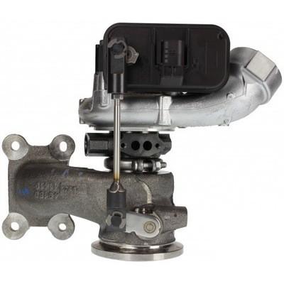 Turbo-1-4-TSI-150-HP.jpg