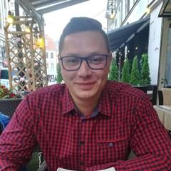 Paweł Iwaniuk