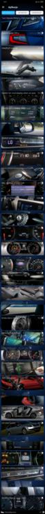 Screenshot_2020-02-09-18-11-28-430_com.voltasit.obdeleven.png