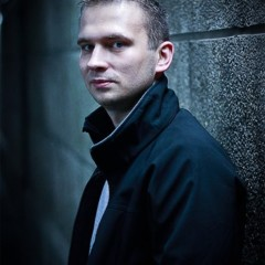 Jacek Bolek