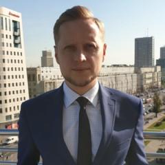 Marcin Fiedorowicz