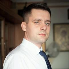 Piotr Więcek