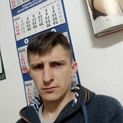 Mateusz Pielak